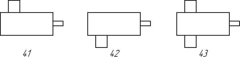 КЦ1; КЦ2 Монтажное положение.jpg